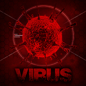 Game Virus APK for Windows Phone