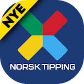 Norsk Casino - Online Casino Games