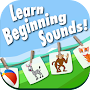 Beginning Sound Recognition