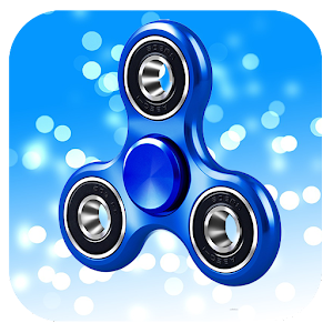 Download Spinner for PC