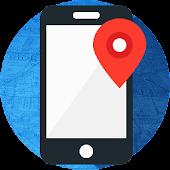 App Gps Phone Tracker Address APK for Windows Phone