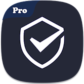 Antivirus Master-Applock Pro APK for iPhone