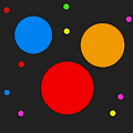 Game Dot Muncher APK for Windows Phone