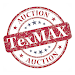 TexMAX Auctions Icon