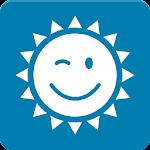 Awesome Weather - YoWindow Icon