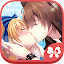 Game Lost Alice / Shall we date? APK for Windows Phone