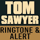 Tom Sawyer Ringtone and Alert