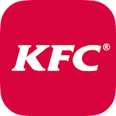 KFC Colonel's Club APK Icon