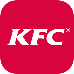 KFC Colonel's Club.apk 2.4.7