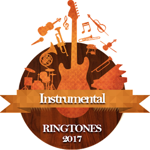 Instrumental Ringtones 2017