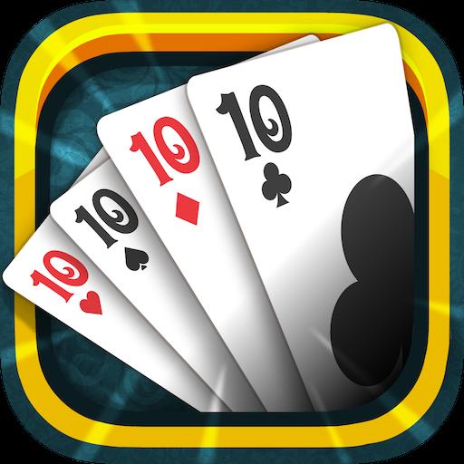 Mindi - The Multiplayer Mendi (game)