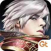 Legacy of Discord-FuriousWings APK Descargar