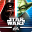 Download Android Game Star Wars™: Galaxy of Heroes for Samsung