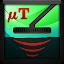 App Metal Detector 1.21 APK for iPhone