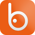 """Free Badoo Meet People Guide-"""" APK for Kindle Fire"""