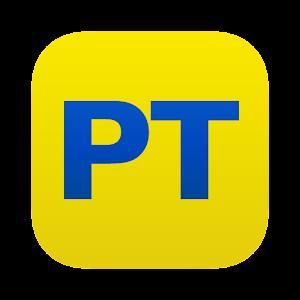 Ufficio postale android apps on google play for Ufficio logo