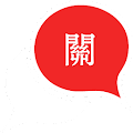 Learn Traditional Chinese APK for Windows
