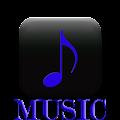 APK App Музыка вк for iOS