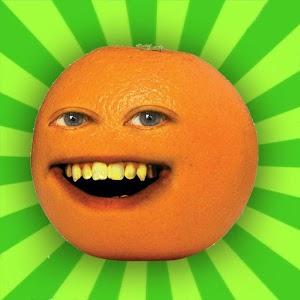 Annoying Orange Videos Online PC (Windows / MAC)
