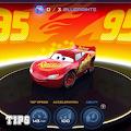 App Tips Cars Lighting League apk for kindle fire