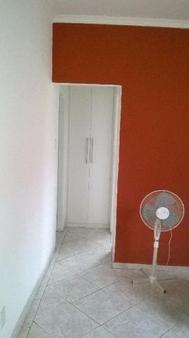 Mello Santos Imóveis - Apto 1 Dorm, Gonzaga - Foto 2