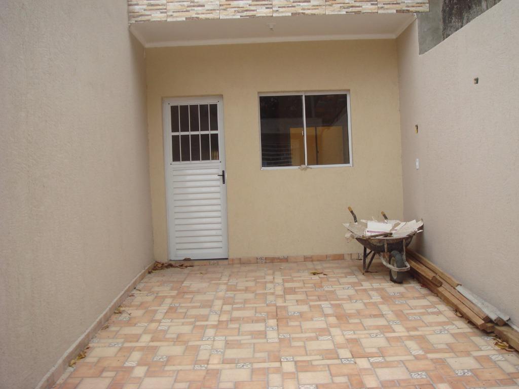 Casa Sobrado à venda/aluguel, Jardim Casa Pintada, São Paulo