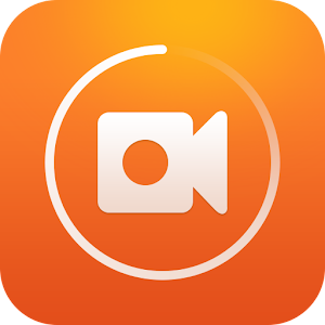 Download Du Recorder Screen Recorder Amp Video Editor Apk