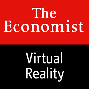 The Economist VR for Android