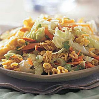 Chinese Cabbage Salad With Sunflower Seeds Recipes