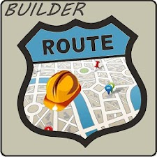Builder Route