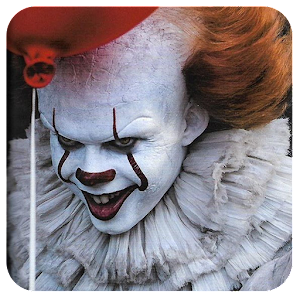 Pennywise Wallpaper HD For PC / Windows 7/8/10 / Mac – Free Download