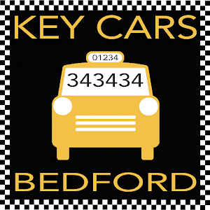 Key Cars Bedford