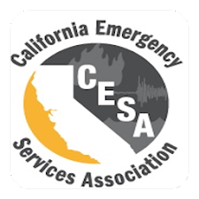 2016 CESA State Conference