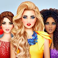 Covet Fashion  Dress Up Game on PC / Windows 7.8.10 & MAC