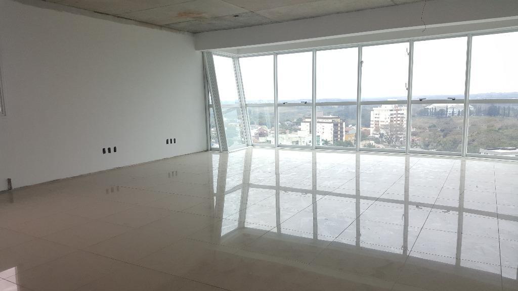 Sala, Centro, Gravataí (SA0023) - Foto 2