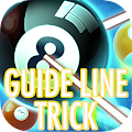 Guideline Mod For Ball Pool !