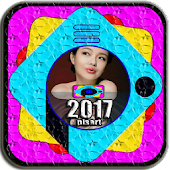 PcisArt 2017