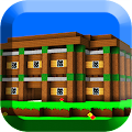 Creative Craft APK for Bluestacks