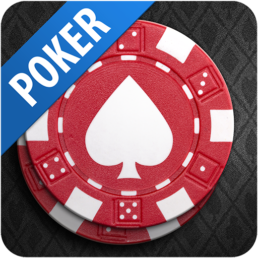 World Poker Club (game)