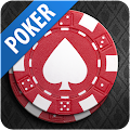 Game World Poker Club APK for Windows Phone