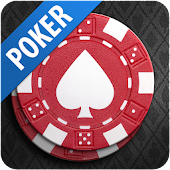 World Poker Club APK for Bluestacks