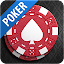 World Poker Club for Lollipop - Android 5.0
