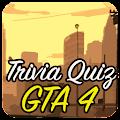 Quiz GTA 4 Trivia APK for Bluestacks