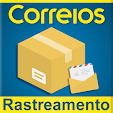 Correios - .. file APK for Gaming PC/PS3/PS4 Smart TV