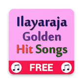 Download Ilayaraja Audio Songs APK on PC