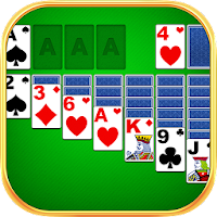 Solitaire. For PC (Windows And Mac)