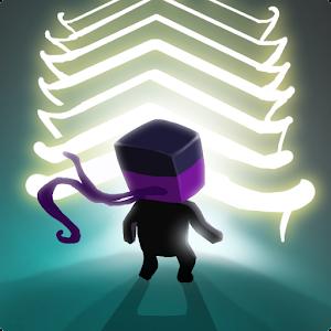 Mr Future Ninja For PC