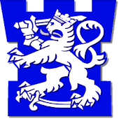 Finnish Defense 1944 (free) APK baixar