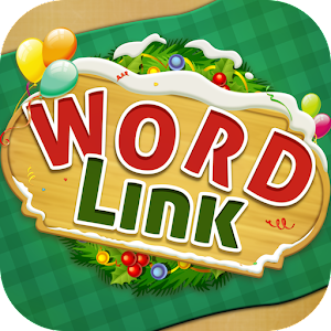 how to play link words