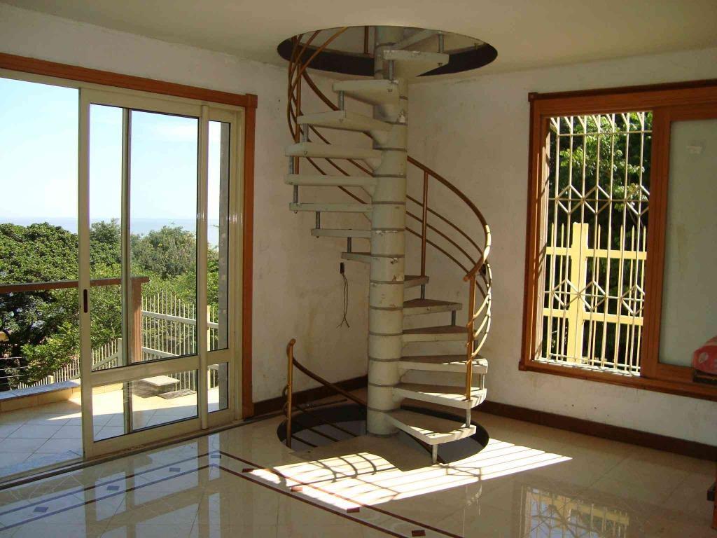 Casa 2 Dorm, Vila Conceição, Porto Alegre (CA0547) - Foto 6